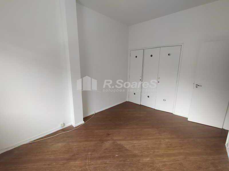 IMG_20210208_143242 - Apartamento 2 quartos à venda Rio de Janeiro,RJ - R$ 650.000 - BTAP20013 - 7