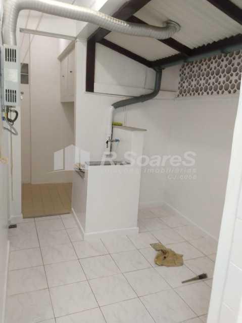 IMG-20210203-WA0052 - Apartamento 2 quartos à venda Rio de Janeiro,RJ - R$ 650.000 - BTAP20013 - 20