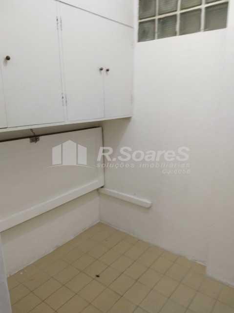 IMG-20210203-WA0053 - Apartamento 2 quartos à venda Rio de Janeiro,RJ - R$ 650.000 - BTAP20013 - 23