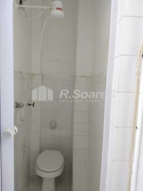 IMG-20210203-WA0054 - Apartamento 2 quartos à venda Rio de Janeiro,RJ - R$ 650.000 - BTAP20013 - 26