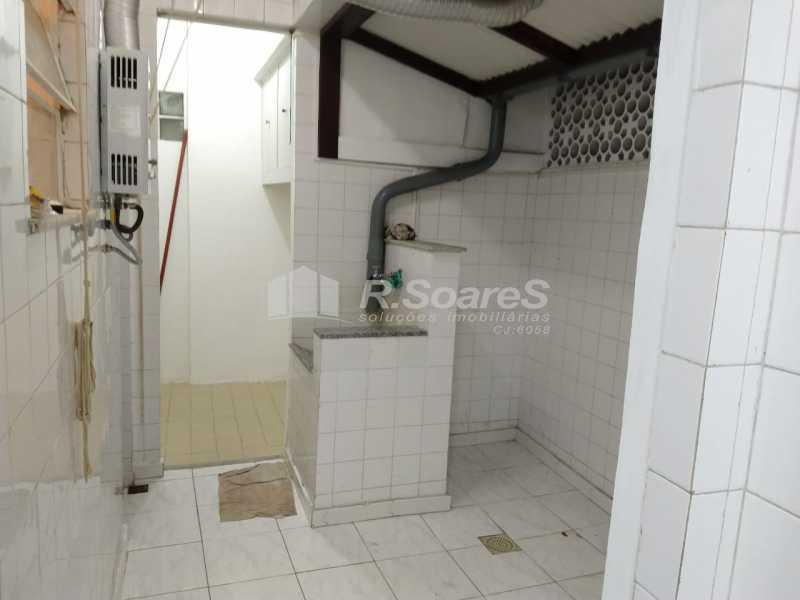 IMG-20210203-WA0056 - Apartamento 2 quartos à venda Rio de Janeiro,RJ - R$ 650.000 - BTAP20013 - 19