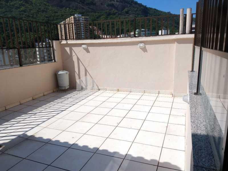 IMG-20210203-WA0077 - Apartamento 2 quartos à venda Rio de Janeiro,RJ - R$ 650.000 - BTAP20013 - 28