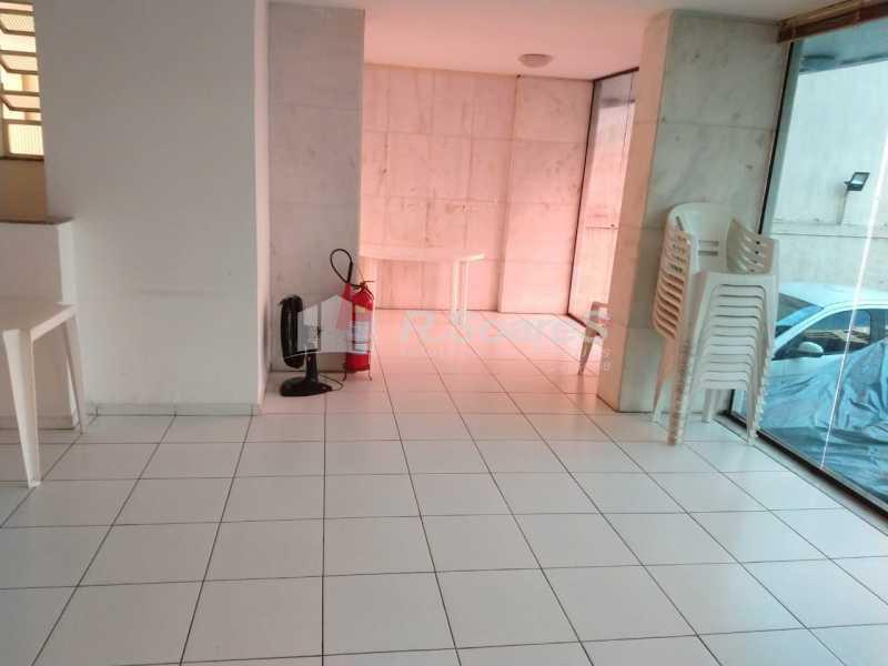 IMG-20210203-WA0078 - Apartamento 2 quartos à venda Rio de Janeiro,RJ - R$ 650.000 - BTAP20013 - 29