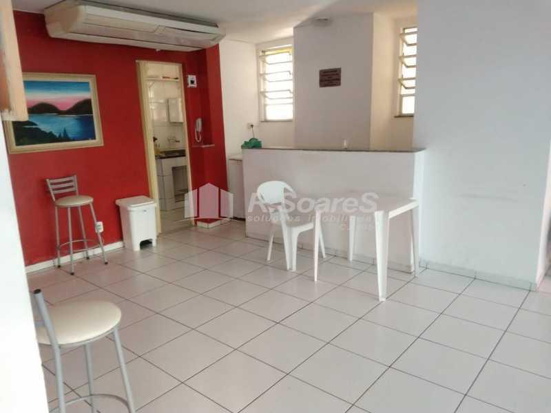 IMG-20210203-WA0079 - Apartamento 2 quartos à venda Rio de Janeiro,RJ - R$ 650.000 - BTAP20013 - 30