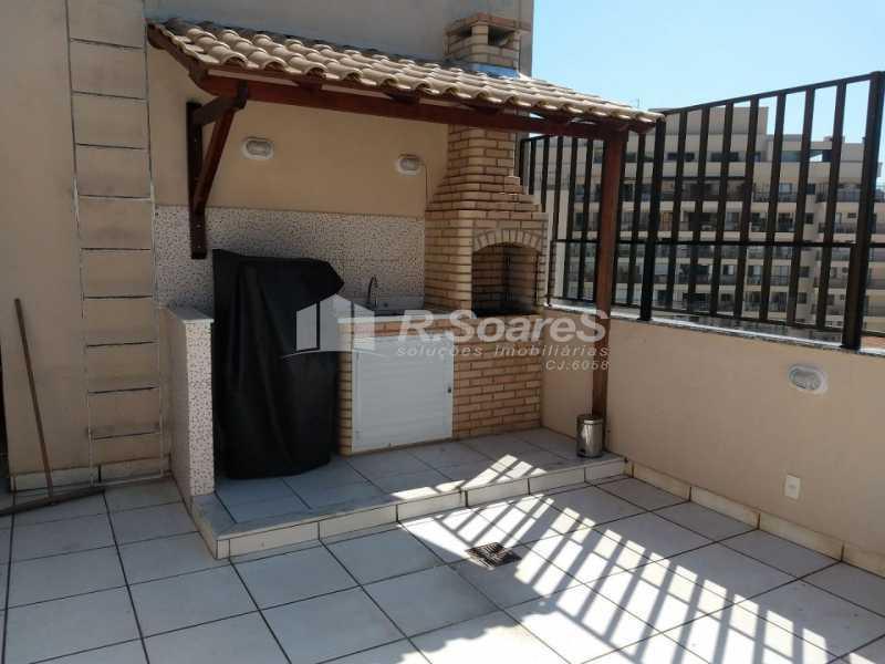 IMG-20210203-WA0082 - Apartamento 2 quartos à venda Rio de Janeiro,RJ - R$ 650.000 - BTAP20013 - 31