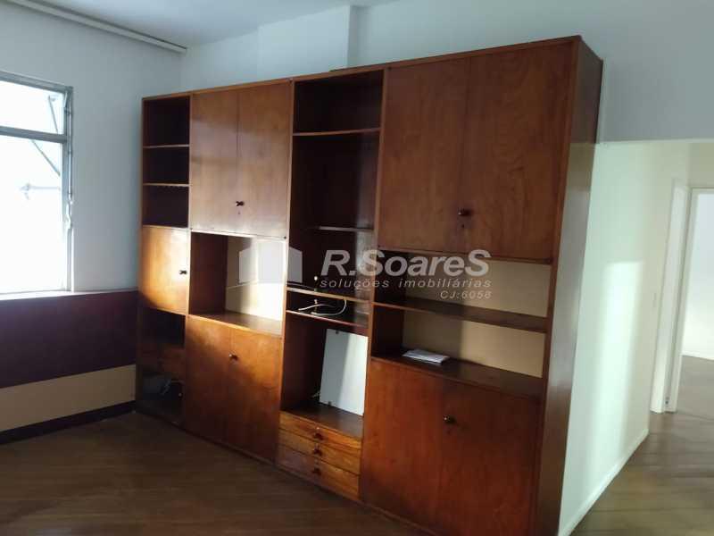 IMG-20210203-WA0063 - Apartamento 2 quartos à venda Rio de Janeiro,RJ - R$ 650.000 - BTAP20013 - 4