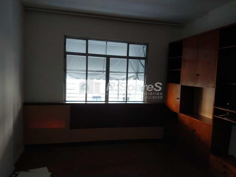 IMG-20210203-WA0064 - Apartamento 2 quartos à venda Rio de Janeiro,RJ - R$ 650.000 - BTAP20013 - 6