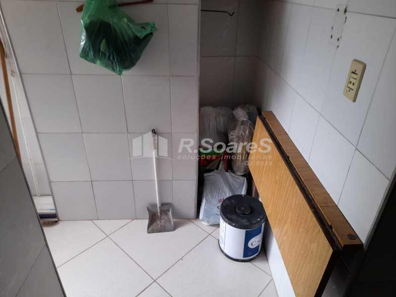 WhatsApp Image 2021-02-09 at 1 - Apartamento de 3 quartos no Catumbi - JCAP30443 - 20