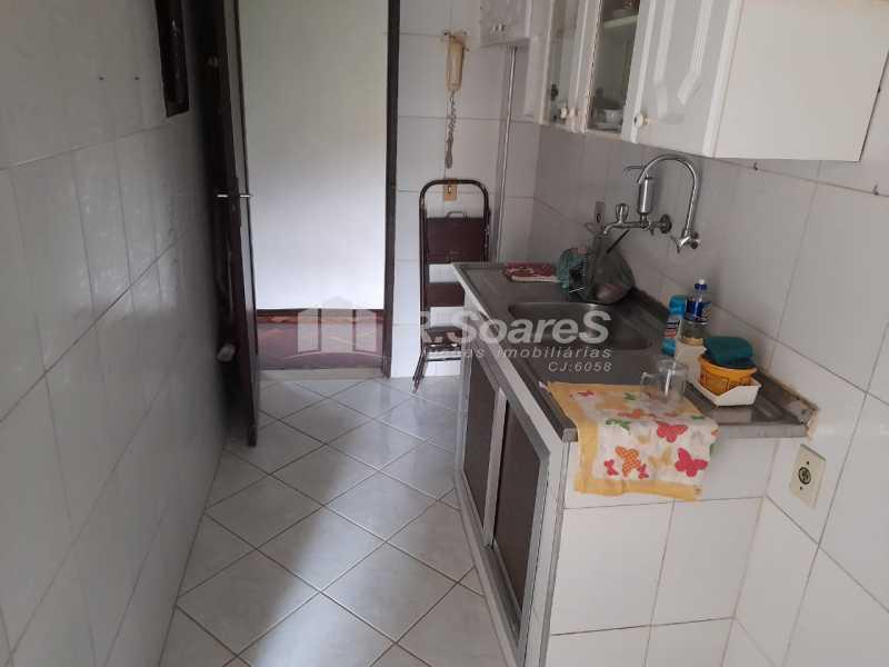 WhatsApp Image 2021-02-09 at 1 - Apartamento de 3 quartos no Catumbi - JCAP30443 - 19