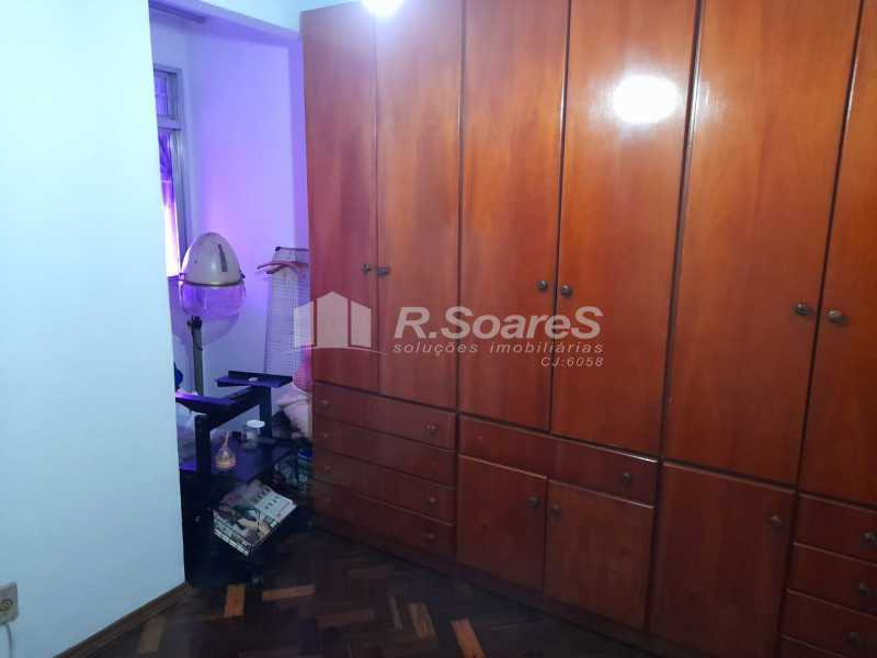 WhatsApp Image 2021-02-09 at 1 - Apartamento de 3 quartos no Catumbi - JCAP30443 - 16