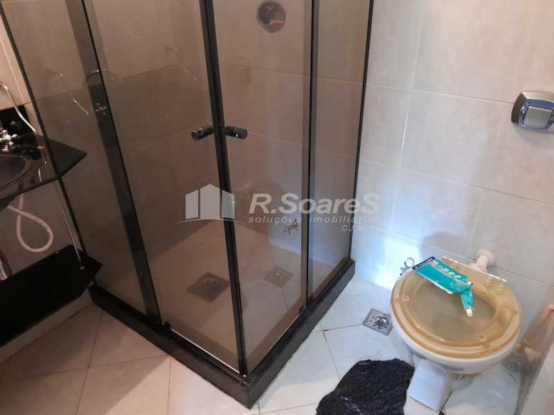 WhatsApp Image 2021-02-09 at 1 - Apartamento de 3 quartos no Catumbi - JCAP30443 - 14