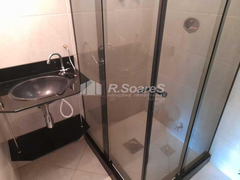 WhatsApp Image 2021-02-09 at 1 - Apartamento de 3 quartos no Catumbi - JCAP30443 - 15