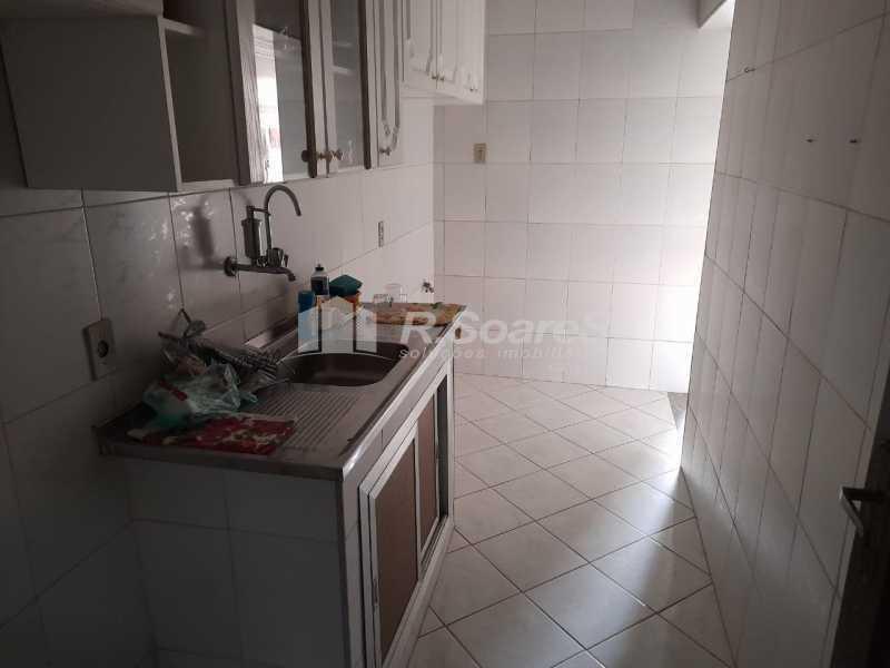 WhatsApp Image 2021-02-09 at 1 - Apartamento de 3 quartos no Catumbi - JCAP30443 - 18