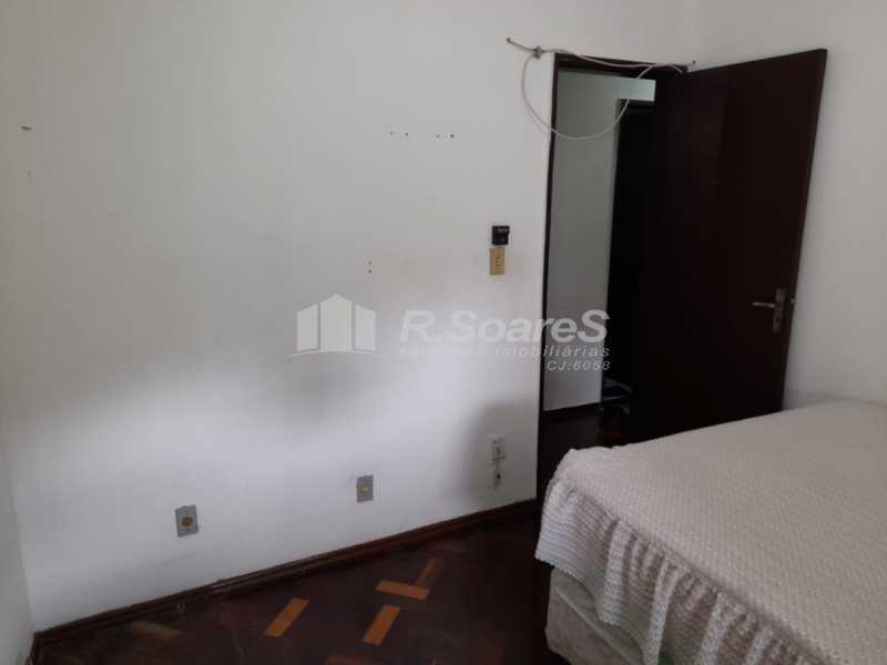 WhatsApp Image 2021-02-09 at 1 - Apartamento de 3 quartos no Catumbi - JCAP30443 - 12