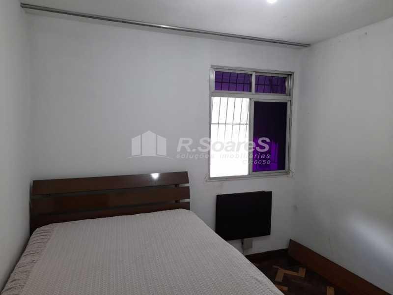 WhatsApp Image 2021-02-09 at 1 - Apartamento de 3 quartos no Catumbi - JCAP30443 - 13