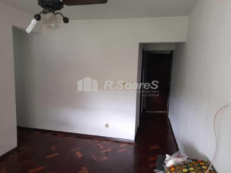 WhatsApp Image 2021-02-09 at 1 - Apartamento de 3 quartos no Catumbi - JCAP30443 - 6