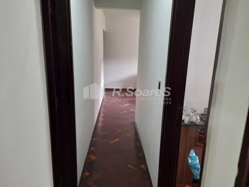 WhatsApp Image 2021-02-09 at 1 - Apartamento de 3 quartos no Catumbi - JCAP30443 - 7