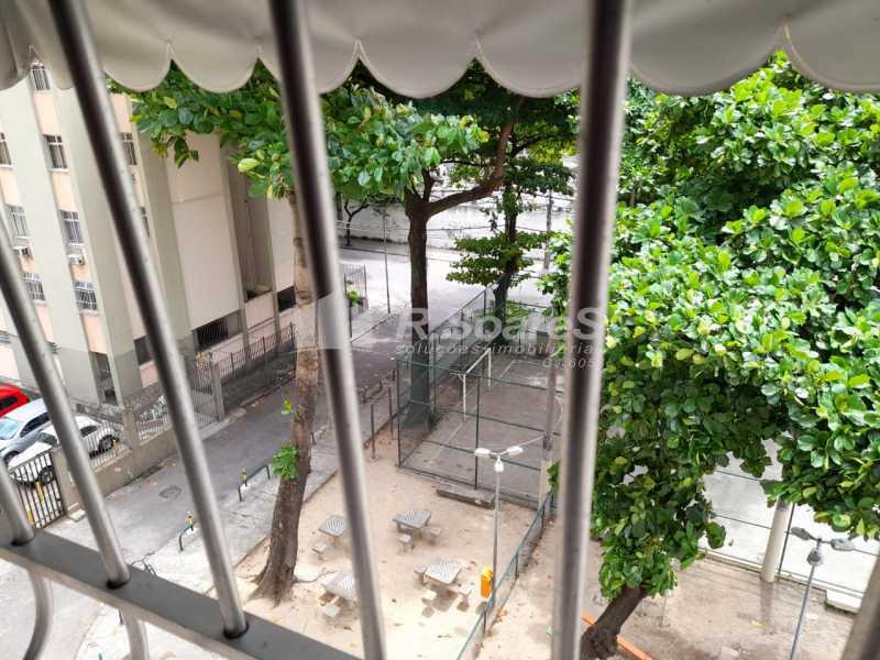 WhatsApp Image 2021-02-09 at 1 - Apartamento de 3 quartos no Catumbi - JCAP30443 - 9