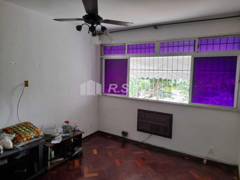 WhatsApp Image 2021-02-09 at 1 - Apartamento de 3 quartos no Catumbi - JCAP30443 - 4
