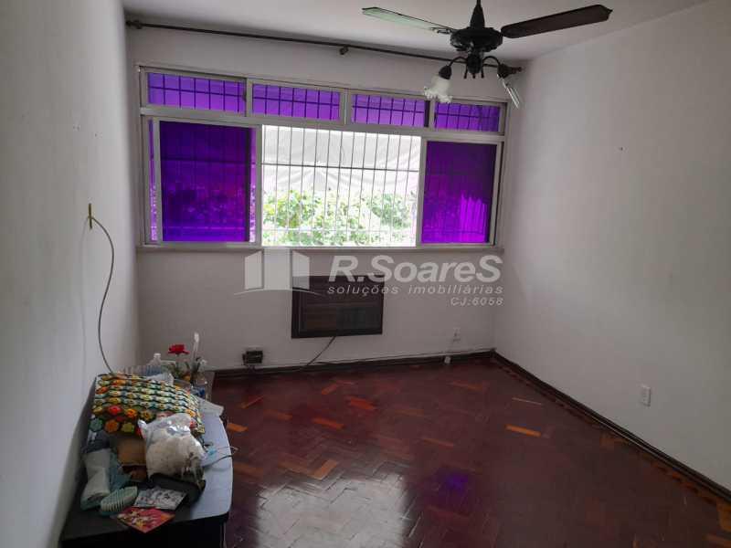 WhatsApp Image 2021-02-09 at 1 - Apartamento de 3 quartos no Catumbi - JCAP30443 - 3