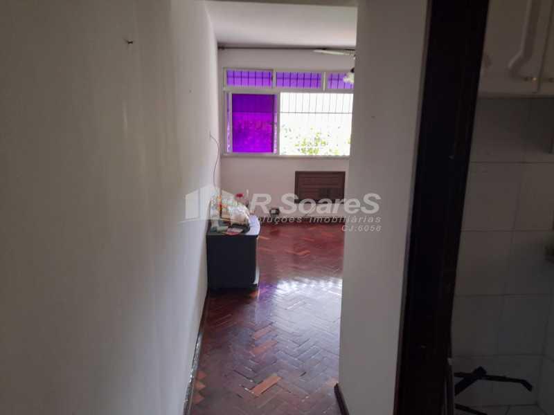WhatsApp Image 2021-02-09 at 1 - Apartamento de 3 quartos no Catumbi - JCAP30443 - 5