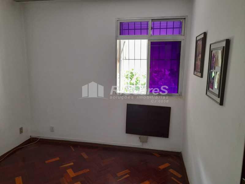 WhatsApp Image 2021-02-09 at 1 - Apartamento de 3 quartos no Catumbi - JCAP30443 - 11