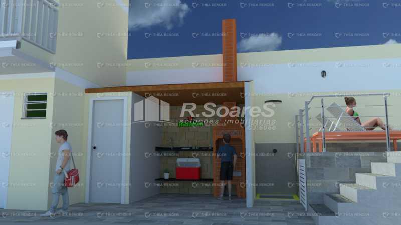 d228f845-dd38-4b79-8528-ae2b6d - Apartamento 1 quarto à venda Rio de Janeiro,RJ - R$ 115.000 - VVAP10081 - 10