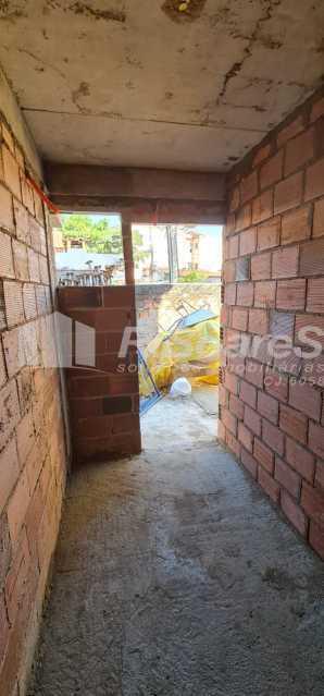 9b004d39-f2c4-4cb8-80ff-4f8f3a - Apartamento 1 quarto à venda Rio de Janeiro,RJ - R$ 115.000 - VVAP10081 - 21