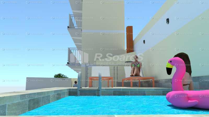 76eb20de-8f98-4f39-860c-5c852e - Apartamento 1 quarto à venda Rio de Janeiro,RJ - R$ 115.000 - VVAP10081 - 11
