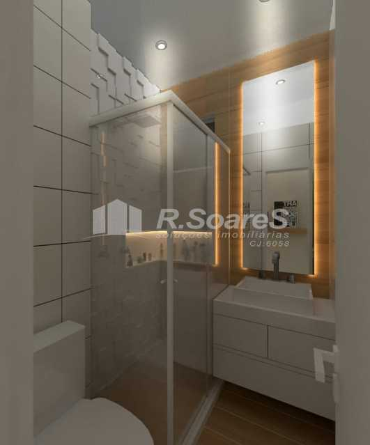 1862f916-014a-40dd-b82d-50e07c - Apartamento 1 quarto à venda Rio de Janeiro,RJ - R$ 115.000 - VVAP10081 - 8