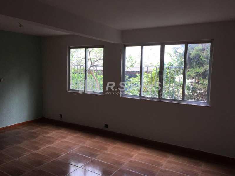 IMG-20210210-WA0028 - Apartamento 2 quartos à venda Rio de Janeiro,RJ - R$ 220.000 - JCAP20759 - 4