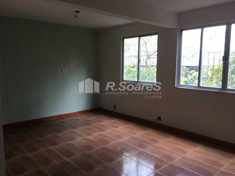 IMG-20210210-WA0029 - Apartamento 2 quartos à venda Rio de Janeiro,RJ - R$ 220.000 - JCAP20759 - 5