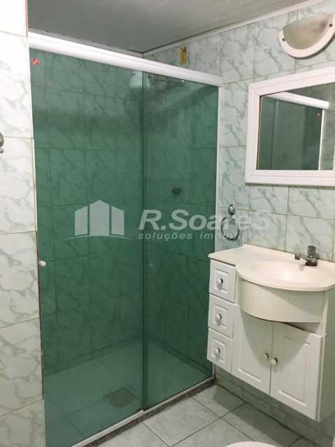 IMG-20210210-WA0030 - Apartamento 2 quartos à venda Rio de Janeiro,RJ - R$ 220.000 - JCAP20759 - 9