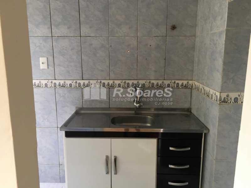 IMG-20210210-WA0031 - Apartamento 2 quartos à venda Rio de Janeiro,RJ - R$ 220.000 - JCAP20759 - 10