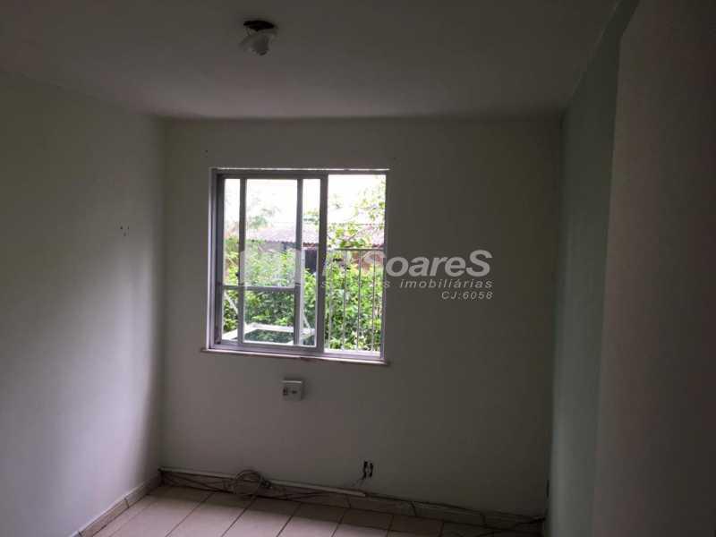 IMG-20210210-WA0034 - Apartamento 2 quartos à venda Rio de Janeiro,RJ - R$ 220.000 - JCAP20759 - 13