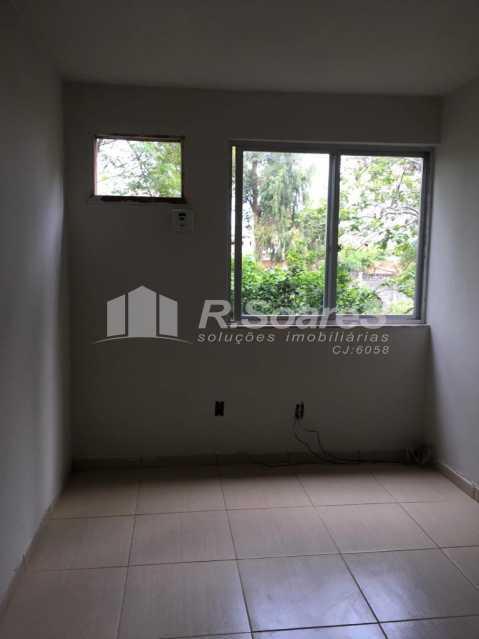 IMG-20210210-WA0035 - Apartamento 2 quartos à venda Rio de Janeiro,RJ - R$ 220.000 - JCAP20759 - 6