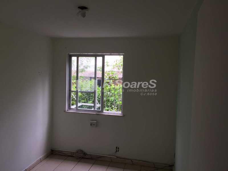 IMG-20210210-WA0037 - Apartamento 2 quartos à venda Rio de Janeiro,RJ - R$ 220.000 - JCAP20759 - 14