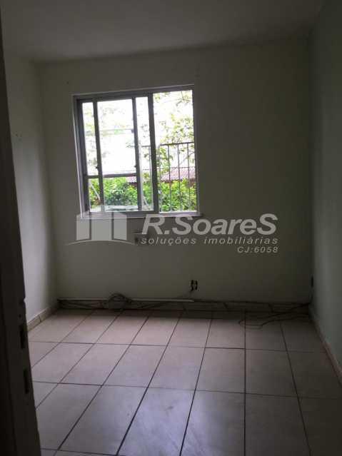 IMG-20210210-WA0038 - Apartamento 2 quartos à venda Rio de Janeiro,RJ - R$ 220.000 - JCAP20759 - 8