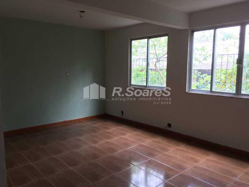 IMG-20210210-WA0041 - Apartamento 2 quartos à venda Rio de Janeiro,RJ - R$ 220.000 - JCAP20759 - 7