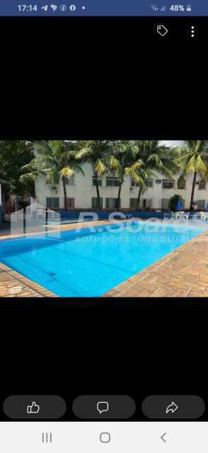 IMG-20210210-WA0042 - Apartamento 2 quartos à venda Rio de Janeiro,RJ - R$ 220.000 - JCAP20759 - 1