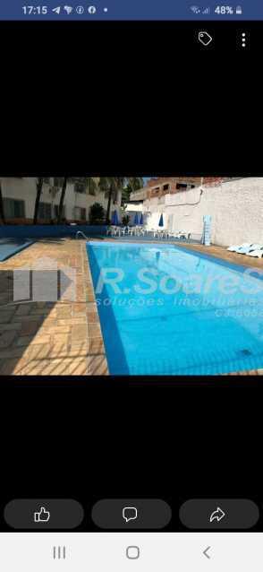 IMG-20210210-WA0043 - Apartamento 2 quartos à venda Rio de Janeiro,RJ - R$ 220.000 - JCAP20759 - 3