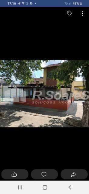 IMG-20210210-WA0044 - Apartamento 2 quartos à venda Rio de Janeiro,RJ - R$ 220.000 - JCAP20759 - 15