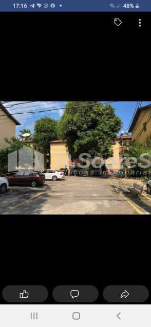 IMG-20210210-WA0045 - Apartamento 2 quartos à venda Rio de Janeiro,RJ - R$ 220.000 - JCAP20759 - 16