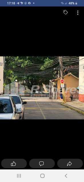 IMG-20210210-WA0046 - Apartamento 2 quartos à venda Rio de Janeiro,RJ - R$ 220.000 - JCAP20759 - 17