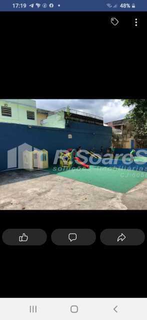 IMG-20210210-WA0047 - Apartamento 2 quartos à venda Rio de Janeiro,RJ - R$ 220.000 - JCAP20759 - 18