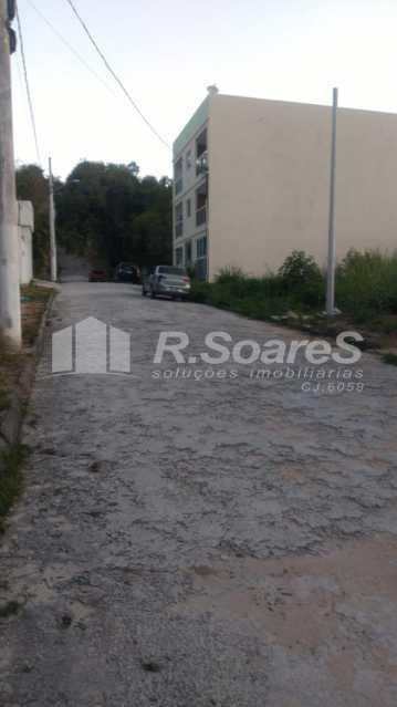 IMG-20210210-WA0058 - Terreno 120m² à venda Rio de Janeiro,RJ - R$ 180.000 - JCMF00006 - 8