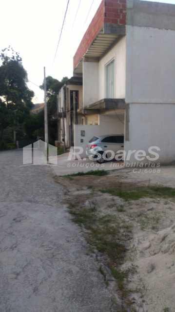 IMG-20210210-WA0059 - Terreno 120m² à venda Rio de Janeiro,RJ - R$ 180.000 - JCMF00006 - 9