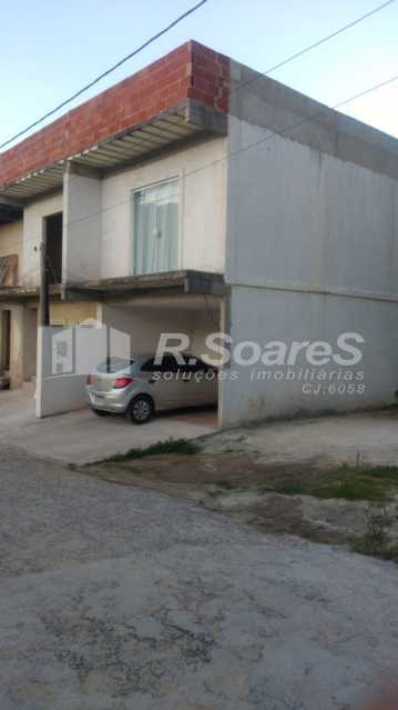 IMG-20210210-WA0060 - Terreno 120m² à venda Rio de Janeiro,RJ - R$ 180.000 - JCMF00006 - 4