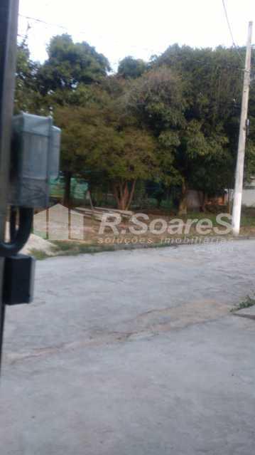IMG-20210210-WA0061 - Terreno 120m² à venda Rio de Janeiro,RJ - R$ 180.000 - JCMF00006 - 10