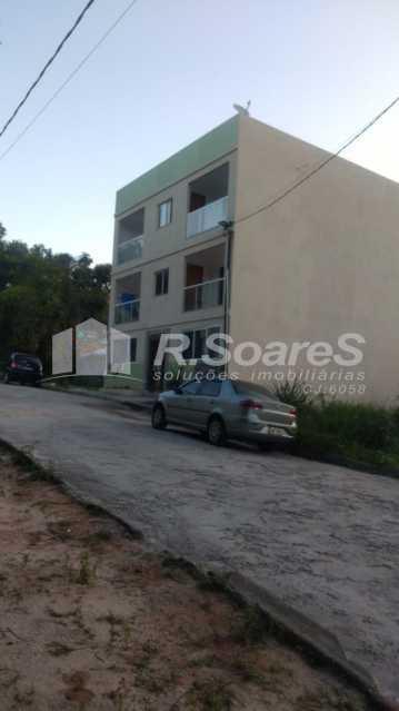 IMG-20210210-WA0062 - Terreno 120m² à venda Rio de Janeiro,RJ - R$ 180.000 - JCMF00006 - 3